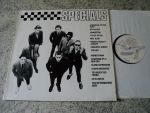 LP THE SPECIALS - SAME 1979