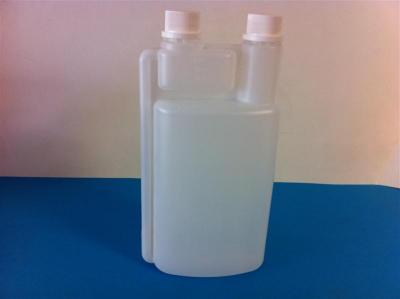 Kunststoffflaschen-Kunststoff-Flaschen-2-Hals-Dosierflaschen-5x500-ml