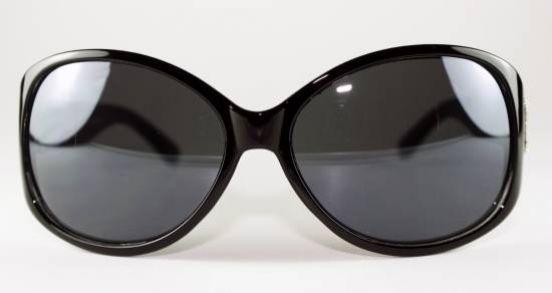Diesel Sonnenbrille Damen Esprit Sonnenbrille Damen