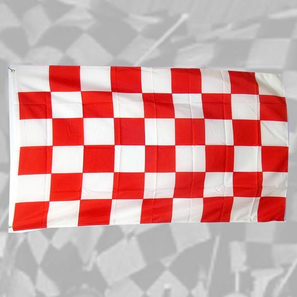 karofahne rot weiss fan fahne flagge kariert k ln kaiserslautern etc ebay. Black Bedroom Furniture Sets. Home Design Ideas