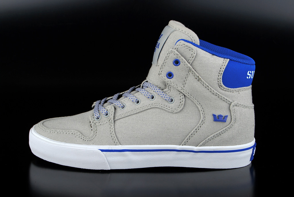 Supra Schuhe Günstig Kaufen