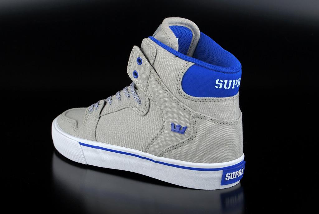 Supra Schuhe Ebay