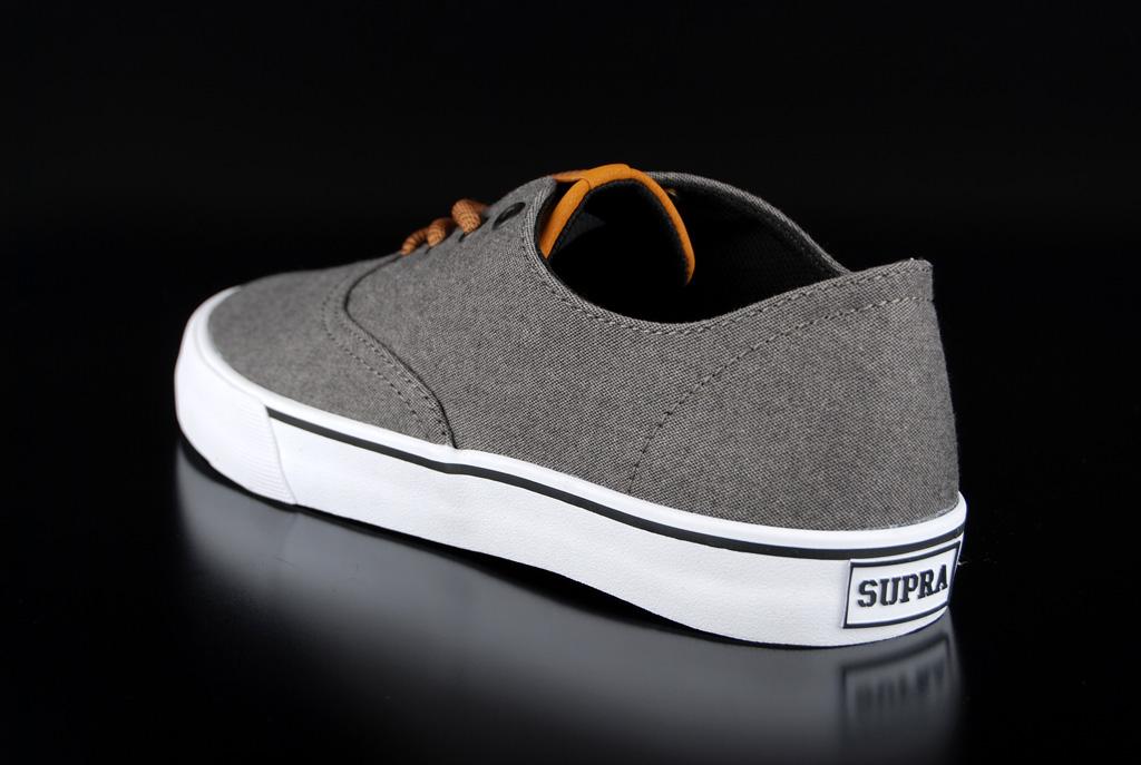 Supra Zapatos