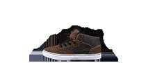 logo_getshoes