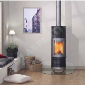 duraflamm glasplatte bodenplatte funkenschutzplatte kamin. Black Bedroom Furniture Sets. Home Design Ideas