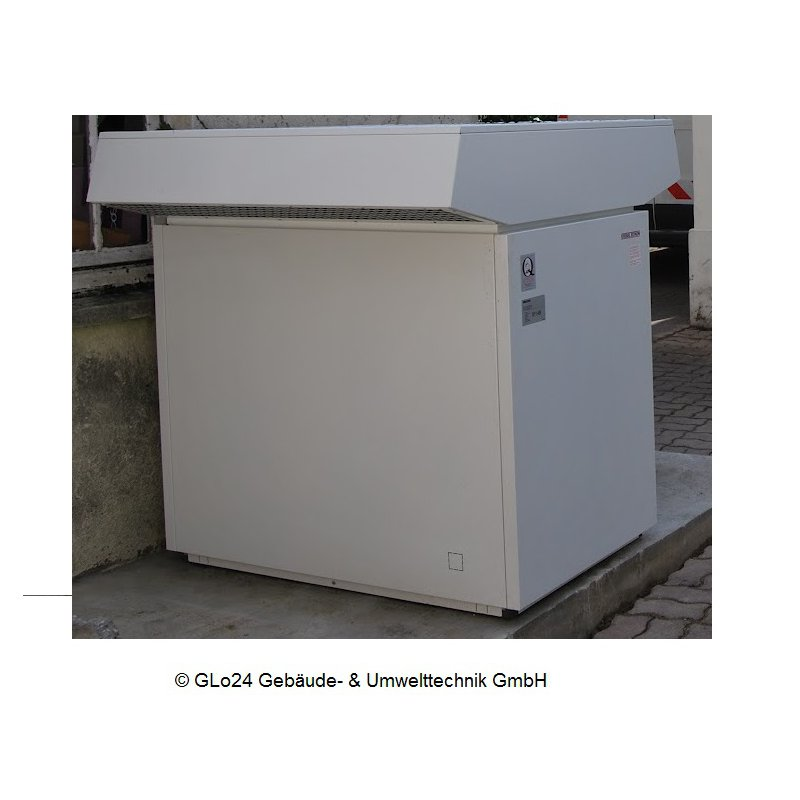 stiebel eltron elektr durchlauferhitzer dhb 21 st 21 kw 400v weiss ebay. Black Bedroom Furniture Sets. Home Design Ideas