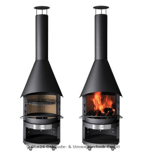 kamin grill grill kamin deutsche dekor 2017 online kaufen grill kamin 14 deutsche dekor 2017. Black Bedroom Furniture Sets. Home Design Ideas