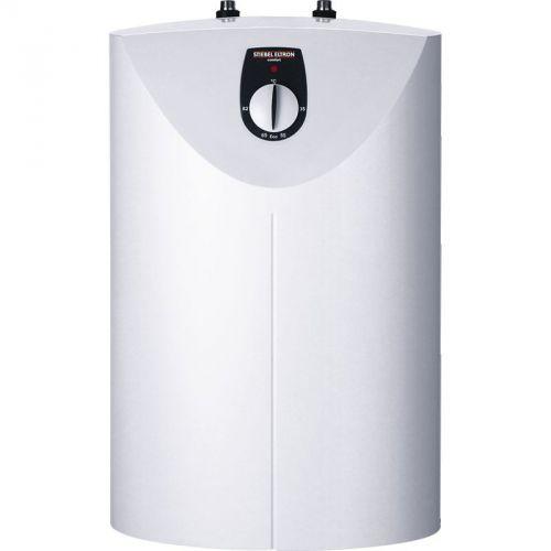 stiebel eltron sh 10 sl klimaanlage und heizung zu hause. Black Bedroom Furniture Sets. Home Design Ideas