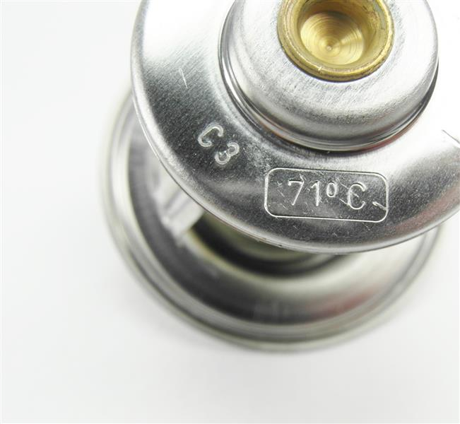 thermostat 71 c audi vw 5 zylinder s2 rs2 mahle behr tx2571d thermostateinsatz. Black Bedroom Furniture Sets. Home Design Ideas