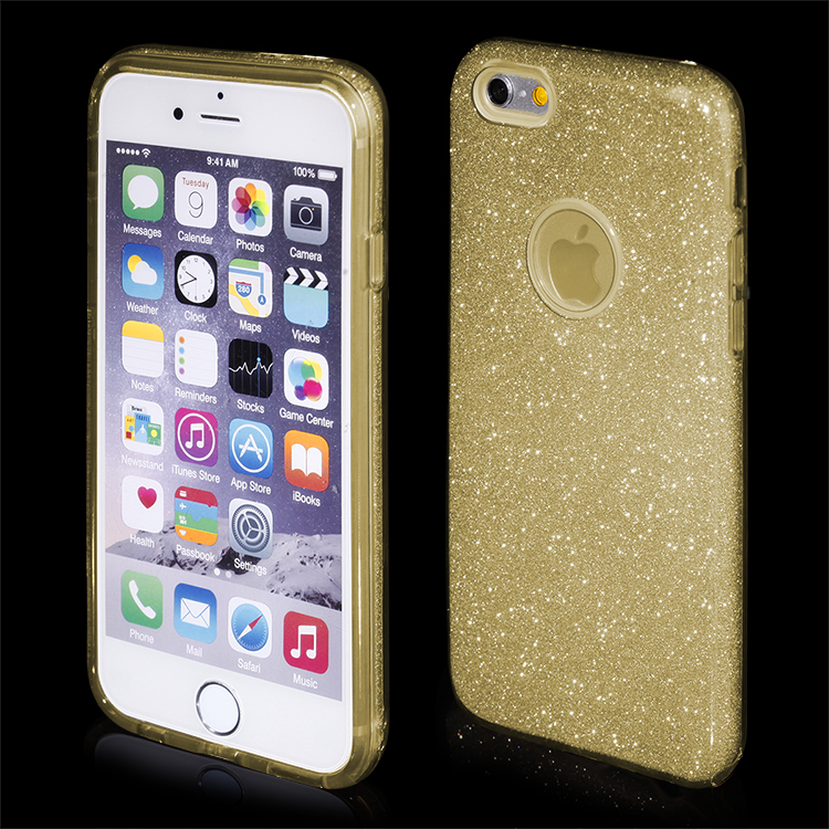 the newest iphone iphone 6 4 7 quot silikon handyh 252 lle schutzh 252 lle h 252 lle cover 13099