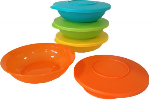 junge welle tupperware