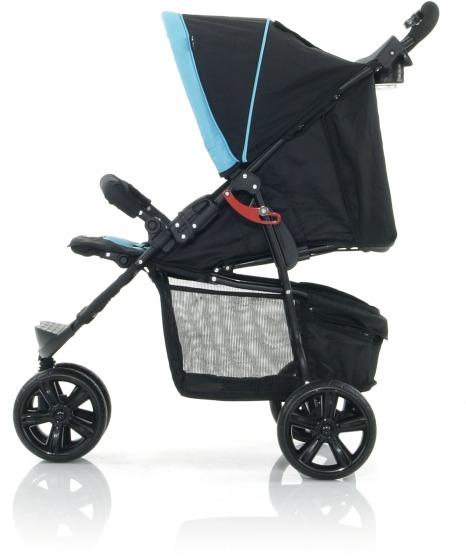 abc design kinderwagen buggy sportwagen moving light. Black Bedroom Furniture Sets. Home Design Ideas