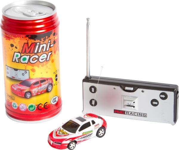 rc mini racer in dose ferngesteuertes auto ebay. Black Bedroom Furniture Sets. Home Design Ideas