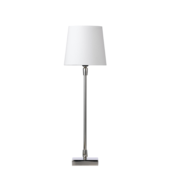 "Lampe ""Joy"" von Villa Collection"