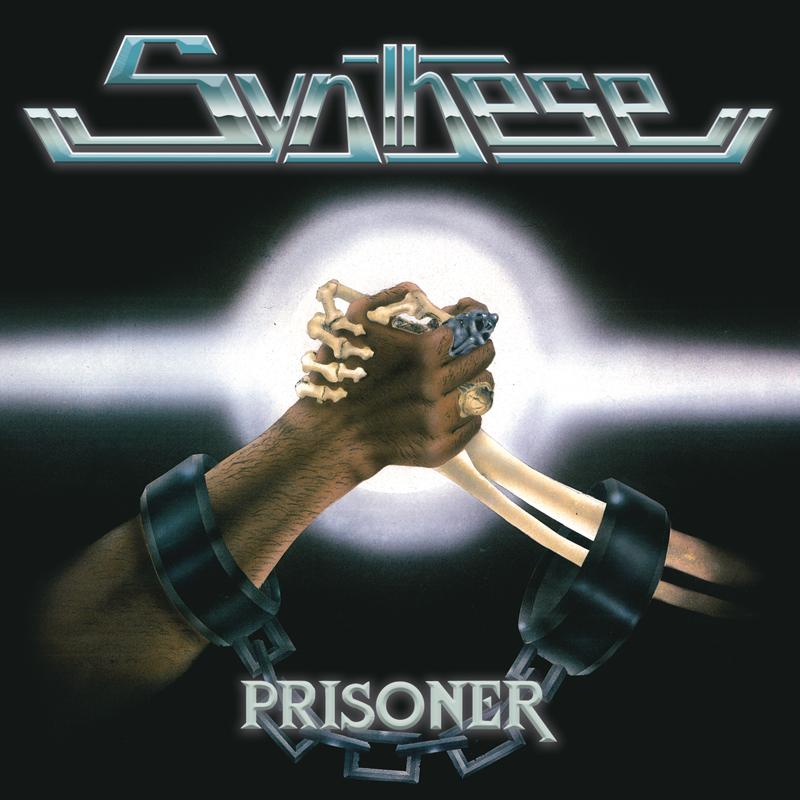 Synthese Prisoner