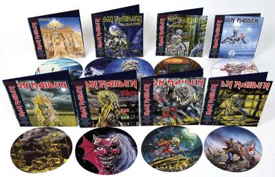 IRON-MAIDEN-Piece-of-Mind-PICTURE-LP