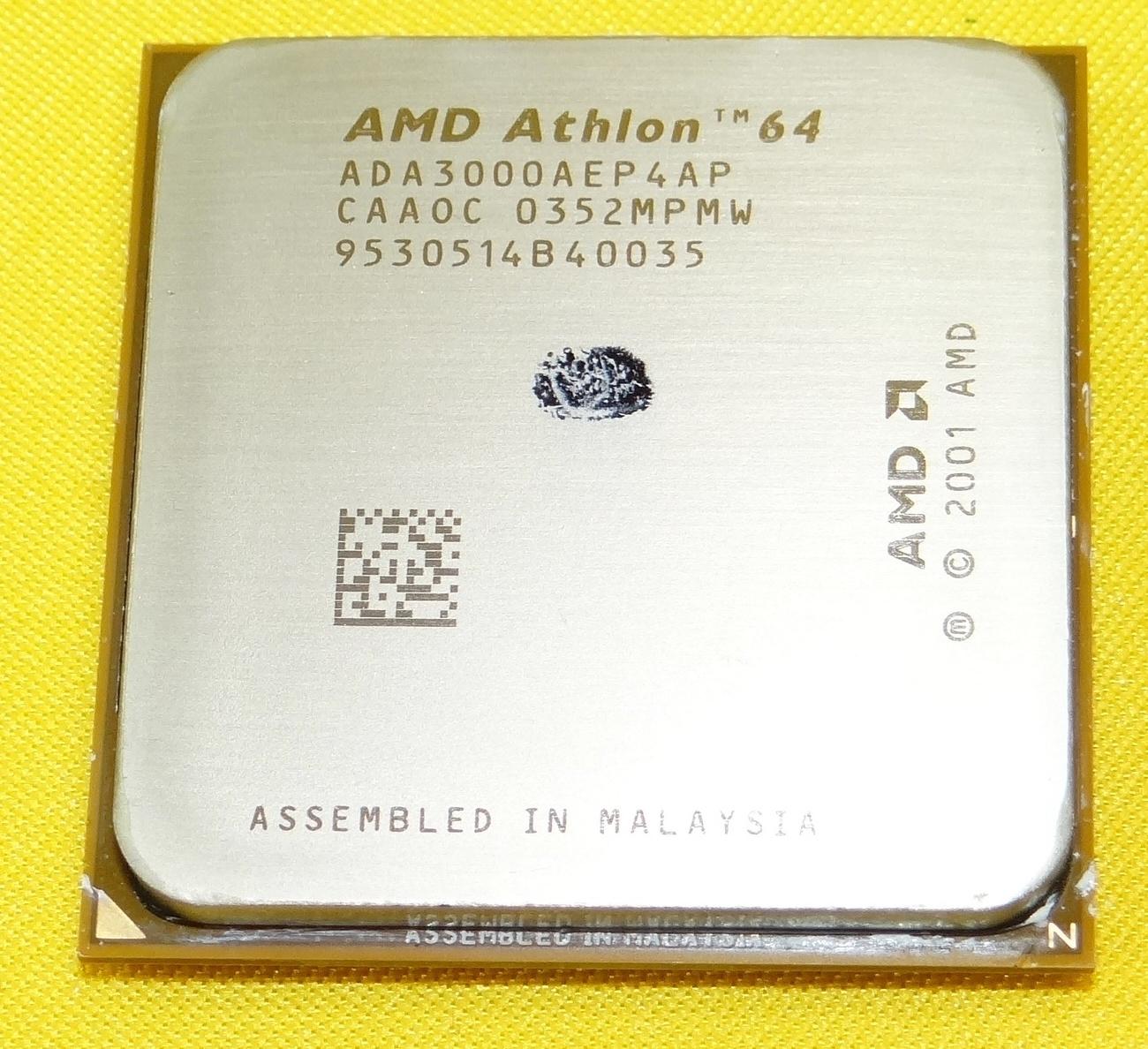 1280x1024 amd athlon 64 - photo #49