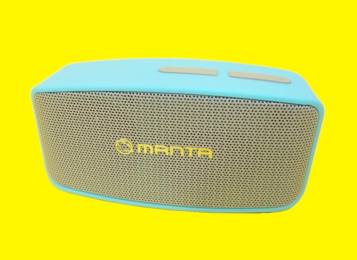 bluetooth stereo lautsprecher radio fm usb mikrosd freisprecheinrichtung ebay. Black Bedroom Furniture Sets. Home Design Ideas