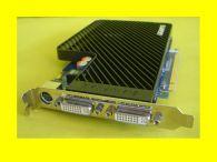 GIGABYTE GeForce 8600GT/GV-Nx86T256H-TA 256MB/PCI-Express/DDR3