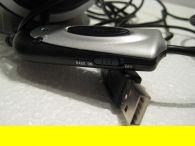 5.1 Gamer USB Vibrations?Headset/Kopfhörer mit Mikrophon/Fernbedienung
