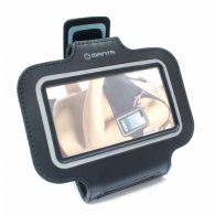 Universal  Handy/Smartphone Sport-Armband /Arm-Tasche/Lauf-Tasche für Fitness un