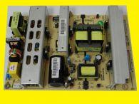 Netzteil für LCD LT3240 PSU (S) SKYVIN CTN180-P Universal Power Supply Board