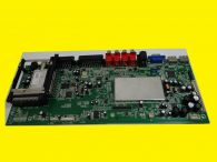 Main Board DVB-T(S) für LCD TV LT3240