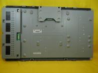 LCD Display für 32 Zoll (81 cm) Fernseher V315H1-LO2 Rev.C1