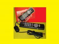 VoiP USB- Telefon für SKYPE USB VoIP MSN Internet Telefonie