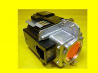 Beamer Ersatzlampe-Brenner LH01LP(G) / für PD2810W / NEC HT410 / 150 Watt