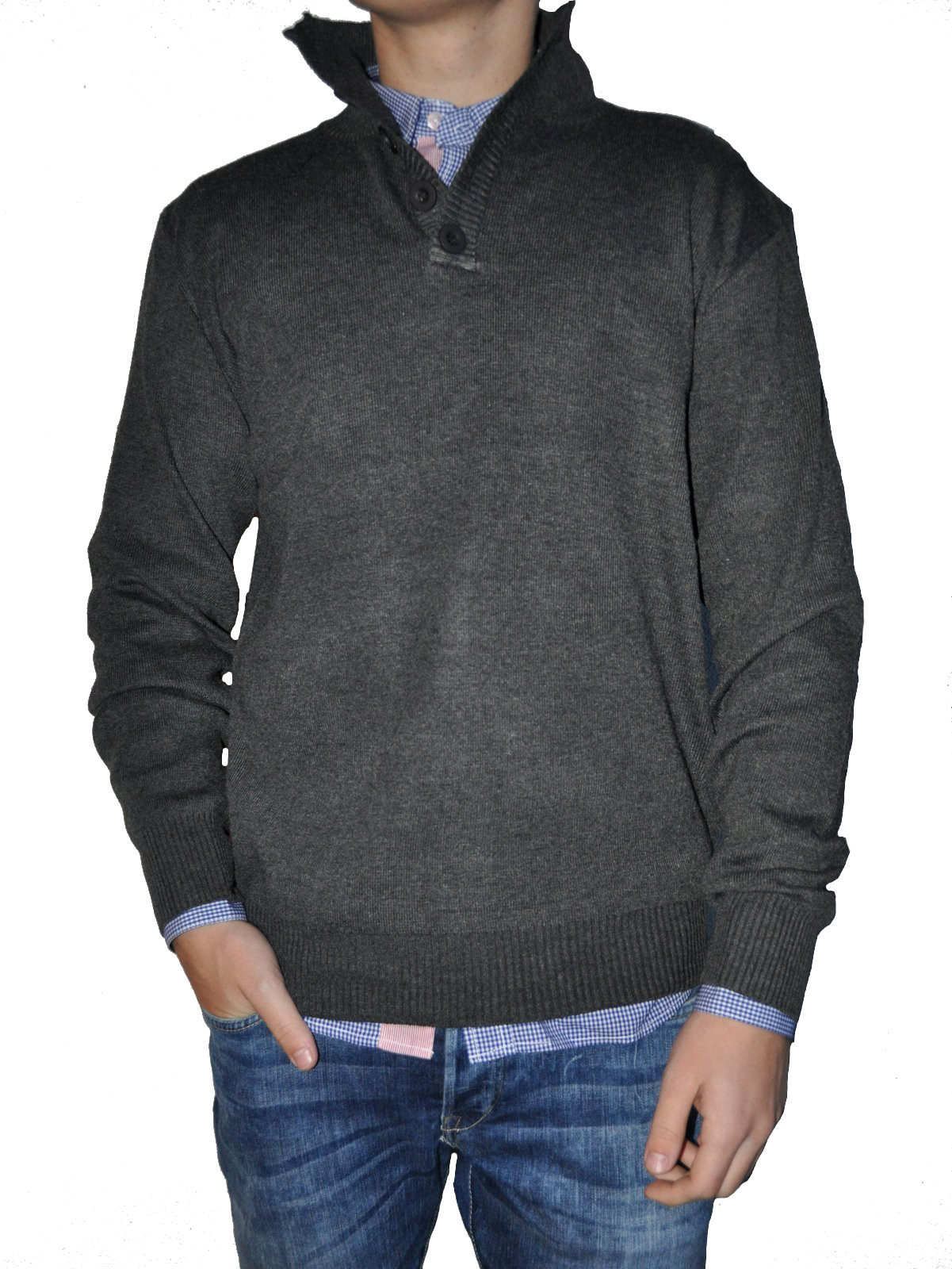 Hoodies & Sweatshirts for Men. Abercrombie & Fitch hoodies and sweatshirts are made to be the softest, most comfortable you'll ever wear. Crafted with high-quality materials, each style is designed with the utmost attention to detail for a truly heritage look that will stand the test of time.