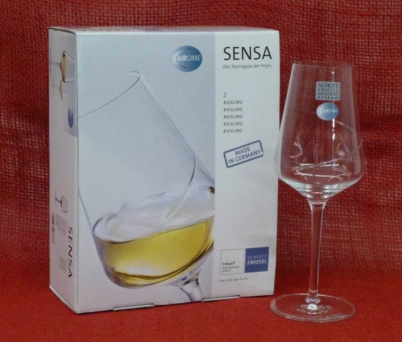 2 gl ser schott zwiesel wei weinglas tasting glas sensa new riesling 8648 2 ebay. Black Bedroom Furniture Sets. Home Design Ideas