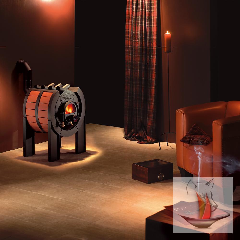 bullerjan stone classic i typ 01 11 kw warmluftofen kamin holzofen energetec. Black Bedroom Furniture Sets. Home Design Ideas