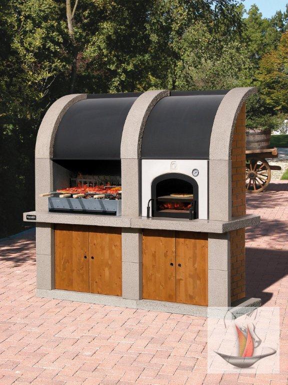 Terrassen Grill 28 Images Terrassen Grill Bestseller Shop Mit