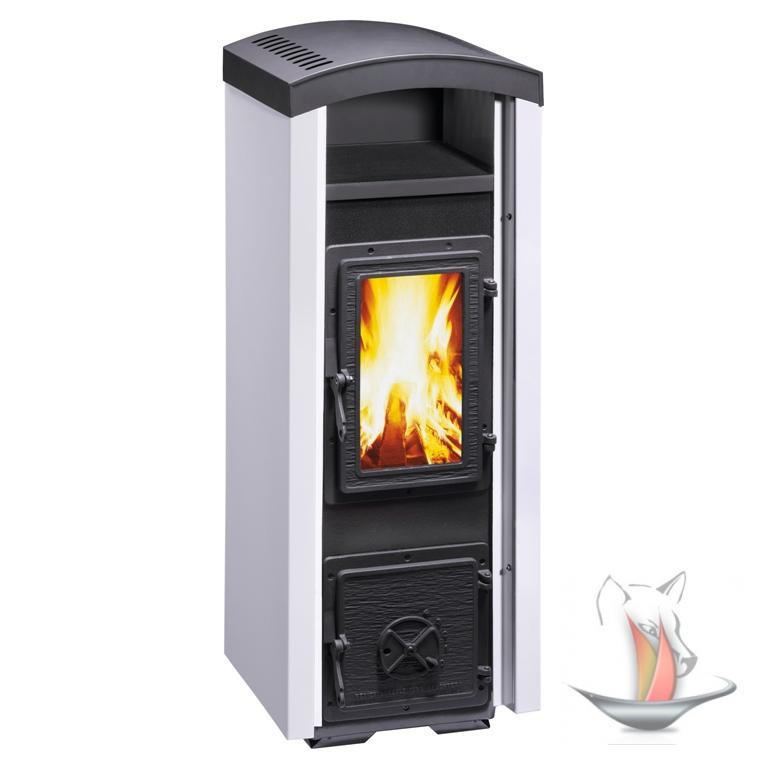 kaminofen wamsler wo calor deluxe alle varianten raumheizer werkstattofen kamin ebay. Black Bedroom Furniture Sets. Home Design Ideas