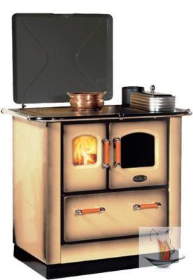 k chenherd sideros standard 312 alle farben k chenofen k chenhexe stangenherd ebay. Black Bedroom Furniture Sets. Home Design Ideas