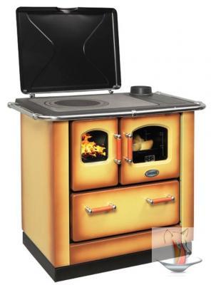 sideros k chenherd klimaanlage und heizung. Black Bedroom Furniture Sets. Home Design Ideas