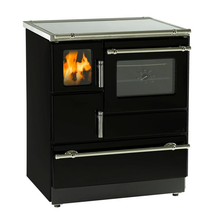 wamsler k 128 f alle farben k chenofen ofen herd k chenherd holzherd ebay. Black Bedroom Furniture Sets. Home Design Ideas