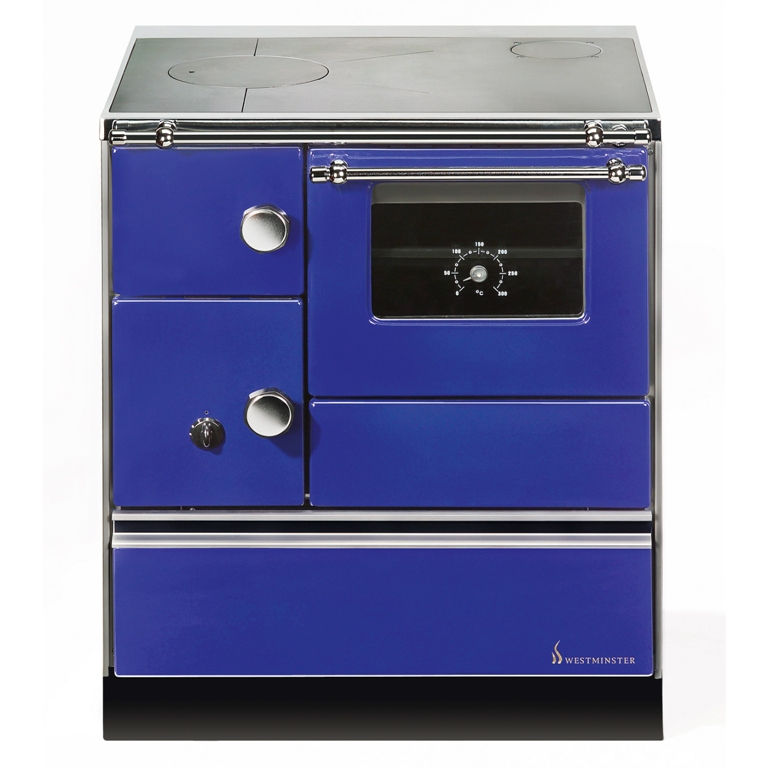 wamsler k 176 a 70 blau k chenofen k chenhexe k chenherd kaminherd ebay. Black Bedroom Furniture Sets. Home Design Ideas