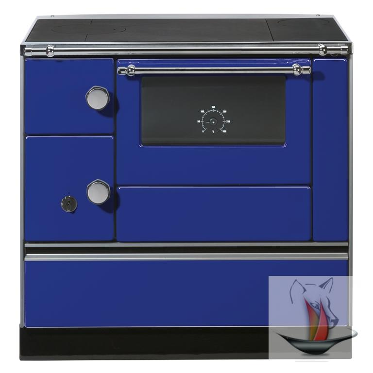 wamsler k 176 a 90 k chenofen k chenherd herd westminster. Black Bedroom Furniture Sets. Home Design Ideas