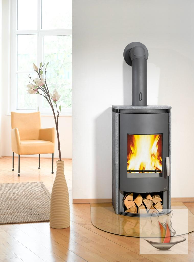 kaminofen wamsler kf 101 wega alle varianten 8kw kamin. Black Bedroom Furniture Sets. Home Design Ideas