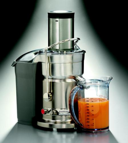 gastroback 40133 design juicer advanced pro ebay. Black Bedroom Furniture Sets. Home Design Ideas