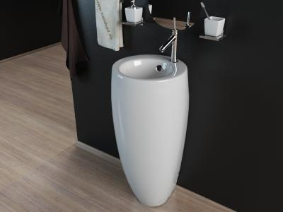 waschbecken stand eckventil waschmaschine. Black Bedroom Furniture Sets. Home Design Ideas