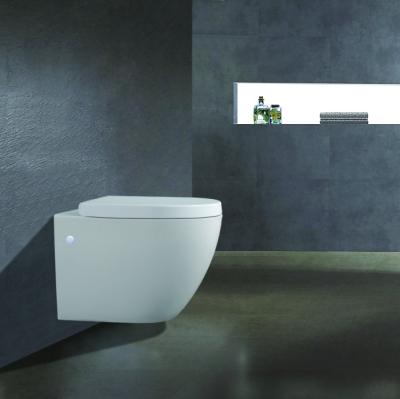 wand h nge wc wand h nge bidet inkl wc sitz komplett set kb76. Black Bedroom Furniture Sets. Home Design Ideas
