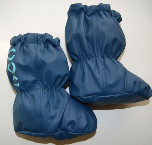Mikk-Line Booties Regenbooties Regenfüßlinge