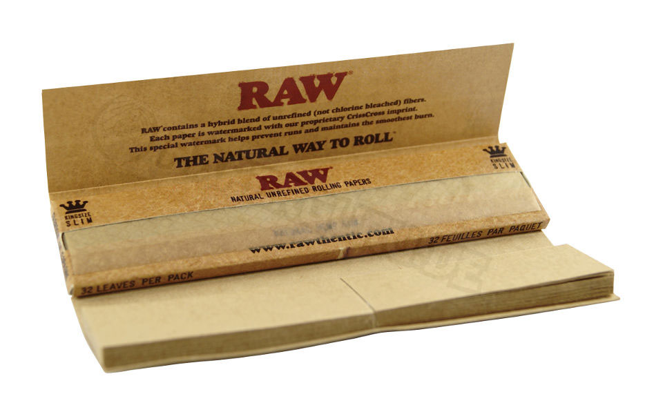 order raw papers online