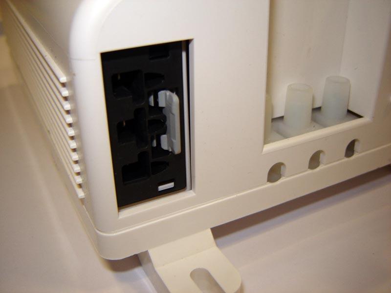 25841 sicherungskasten stromkasten f r wohnmobil. Black Bedroom Furniture Sets. Home Design Ideas