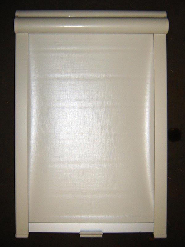 20012 remis doppelkassettenrollo jalousie sonnenschutz for Fenster 40x60