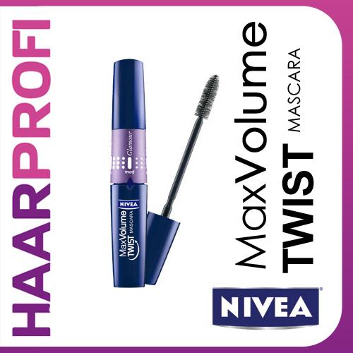 NIVEA-Mascara-SCHWARZ-verschiedene-Sorten