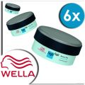 6 x WELLA high hair Bouncy Dip 100ml